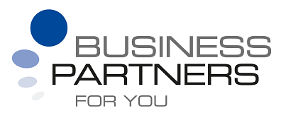 Business Partners 4U srl